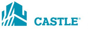 Castle Packaging